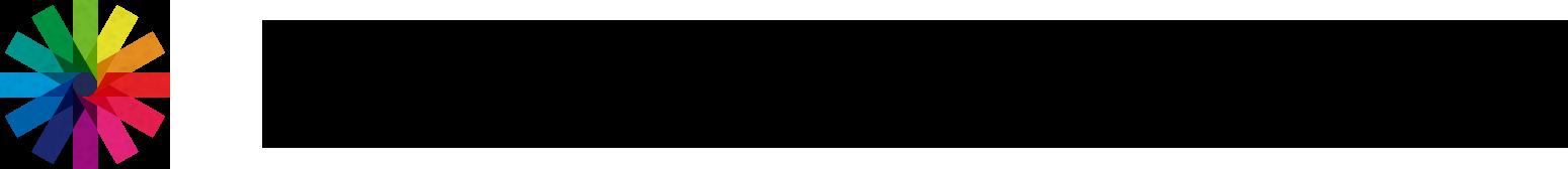topmessage代表メッセージ